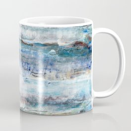 Conception Bay Coffee Mug