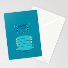 Oruga Stationery Cards