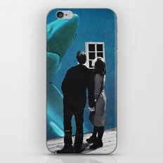 Lo prendiamo per casa? iPhone & iPod Skin