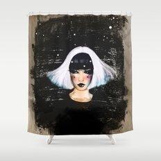 Giedi Shower Curtain