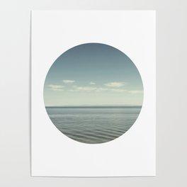 IMAGE: N°15 Circle Poster