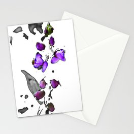 Gallery Two Stationery Cards