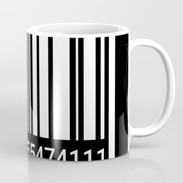 Made In India Coffee Mug