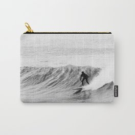 Surf Time Carry-All Pouch