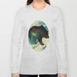 bear essentials Long Sleeve T-shirt