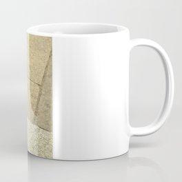Squirrelly  Sightings Coffee Mug