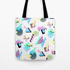 If you could see inside my heart Tote Bag