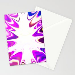 Minnip Stationery Cards