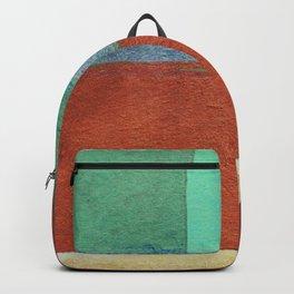 Hapi Backpack