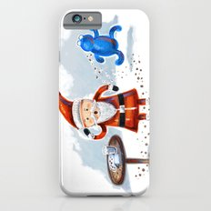 Sorry! Slim Case iPhone 6s