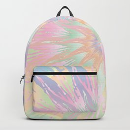 Mandala-2 Backpack