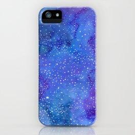 Galaxy Love:. 2 iPhone Case