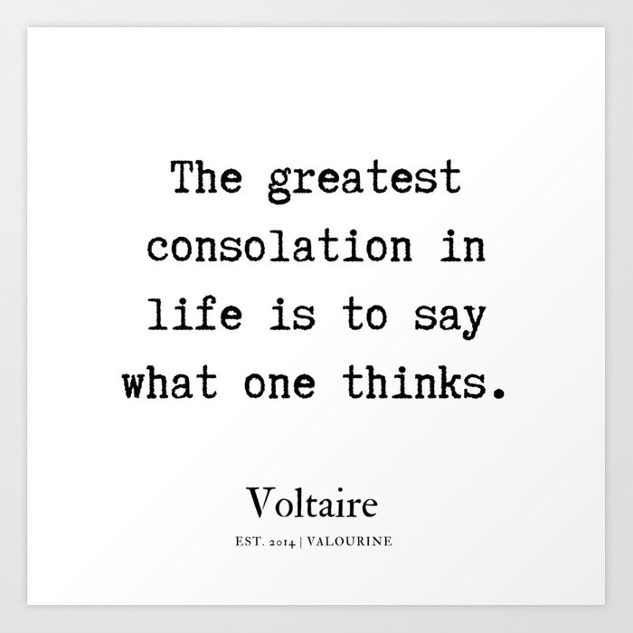 Voltaire Quotes Top 30 Quotes Of Voltaire Famous Quotes And