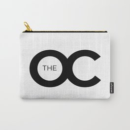 THE O.C. Carry-All Pouch