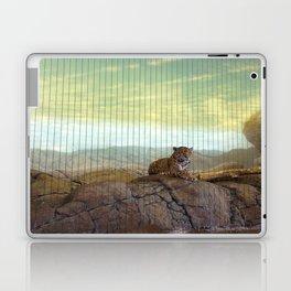 Lovely, Lying Laptop & iPad Skin