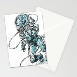 Explore Stationery Cards