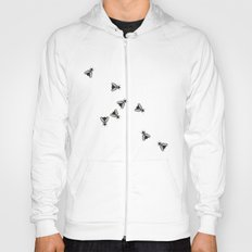 The Flies Hoody