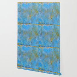 Abstract No. 440 Wallpaper