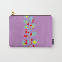 lovely  Carry-All Pouch