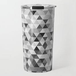 BW Autumn Travel Mug