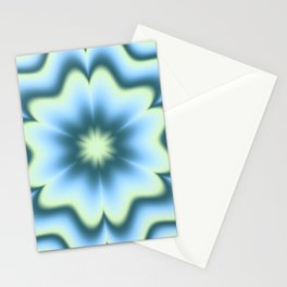 SSE12  in MWY 01 Stationery Cards