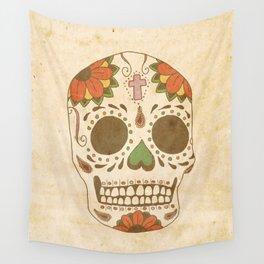MEX Wall Tapestry