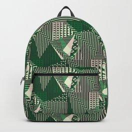 frenemy Backpack