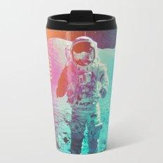 Project Apollo - 3 Travel Mug
