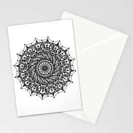 Madala 5 Stationery Cards