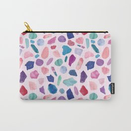 Crystalarium Carry-All Pouch