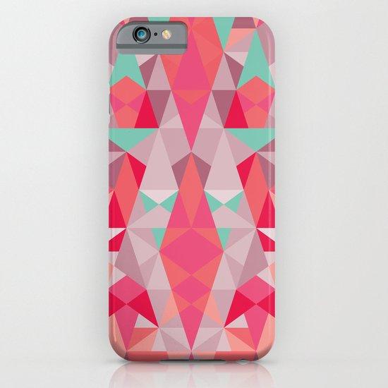 Simply II iPhone & iPod Case