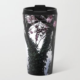 April Apparition Travel Mug