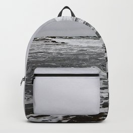 After the Wave Backpack