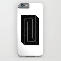 Impossible Space II iPhone 6s Slim Case