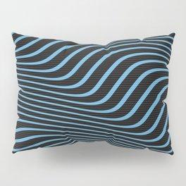 Whoa! Pillow Sham