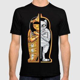 Catacomb T-shirt