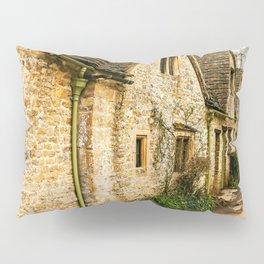 Beautiful Bibury Pillow Sham