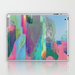 ullæ Laptop & iPad Skin
