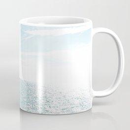 Seaside Excursion Coffee Mug