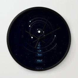 'Oumuamua: the alien hypothesis is a long shot Wall Clock