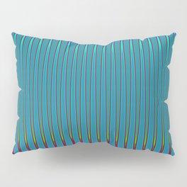 Nostalgy Lux Pillow Sham