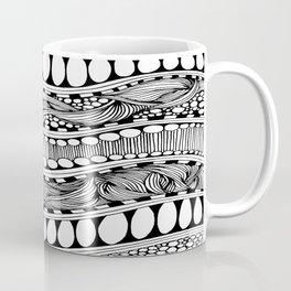 Sebiove Coffee Mug