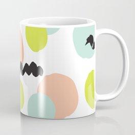 Funny Party Coffee Mug