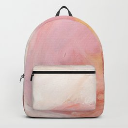 MADRE Backpack