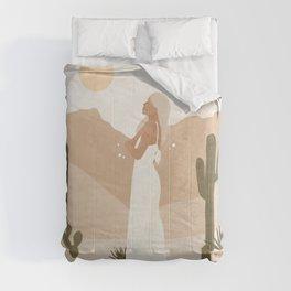 Inner Change Comforters