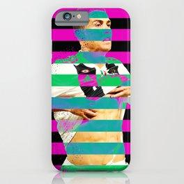 el mejor del mundo iPhone Case