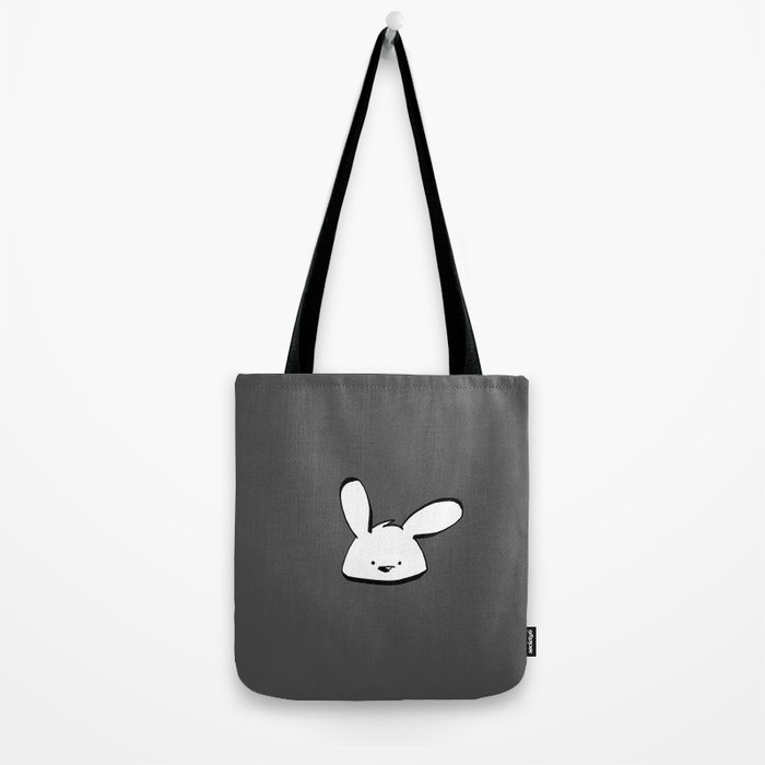 MINIMA - Polo Tote Bag