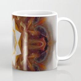 Transmute Coffee Mug