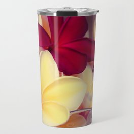 Gifts of the Heart Travel Mug