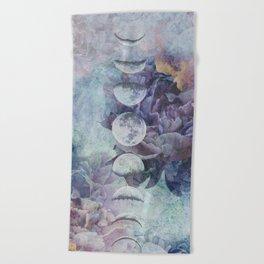 RHIANNON Beach Towel